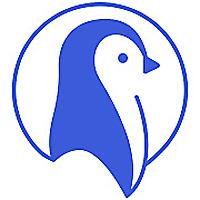 nixCraft — Linux Tips, Hacks, Tutorials, And Ideas In Blog