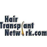 Hair Loss Q & A