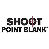 Shoot Point Blank | Indoor Shooting Range & Gun Shop