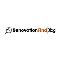 RenovationFind