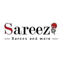 Sareez Blog