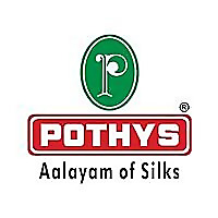 Pothys Blog
