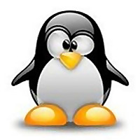 The Ultimate Linux Newbie Guide