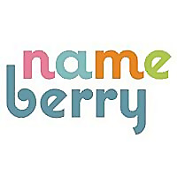 Nameberry Baby Name Blog