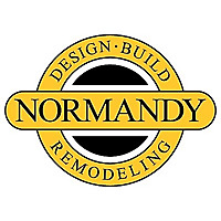 Normandy Home Renovation   For the Love of Remodeling