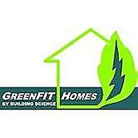 GreenFIT Homes