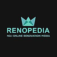 Renopedia   Home Renovation Singapore