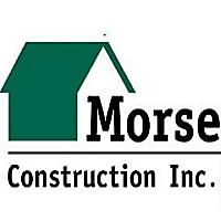 Boston Home Renovation and Remodeling Blog