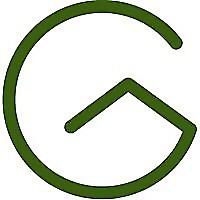 Greening Homes   Renovations done responsibly