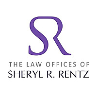 Pennsylvania Family Law | The Law Offices of Sheryl R. Rentz