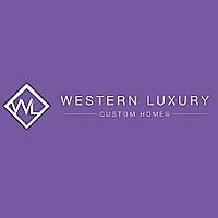 Western Luxury   Custom Home Construction Vancouver, Home Renovations