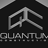 Quantum Construction & Renovation   Regina, SK