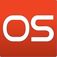 OSTechNix - Open Source Technology - Linux And Unix