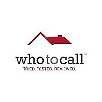 The Who To Call Blog