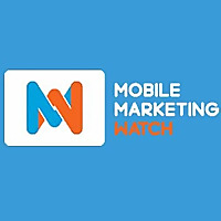 Mobile Marketing Watch | The pulse of the mobile marketing community
