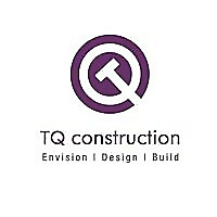 Vancouver Renovations and Vancouver Home Builder   TQ Constructio