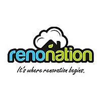 Renonation.sg Renovation Blog