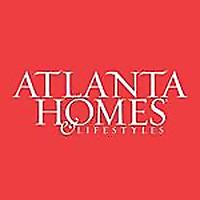 Atlanta Homes & Lifestyles | AH&L