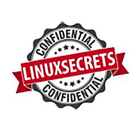 Linuxsecrets Blog