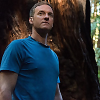 Jason Crandell Vinyasa Yoga Method | Yoga Blog