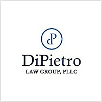 DiPietro Family Law Group