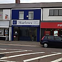 Hurlows Family Law