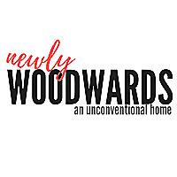 NewlyWoodwards