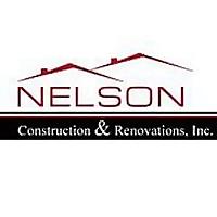 Nelson Construction & Renovations, Inc.