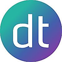 DialogTech | Mobile Marketing