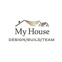 My House Design Build