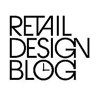 Retail Design Blog renovation