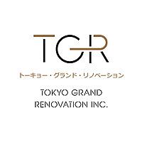 Tokyo Grand Renovation