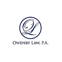 Jacksonville attorneys | Owenby Law, P.A.