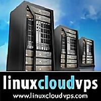 LinuxCloudVPS.com Cloud Hosting Blog
