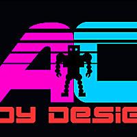 AC Toy Design