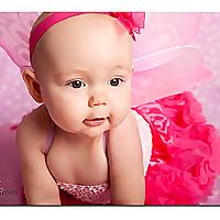Baby Name Pondering