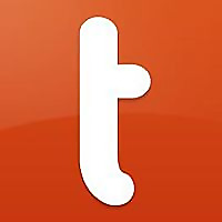 Tatango | Mobile Messaging Blog