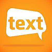 Text Marketer | Bulk SMS Mobile Marketing Blog