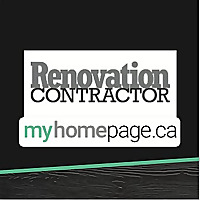 Renovation Contractor   The Voice Of The Canadian Contractor