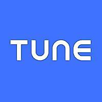 TUNE | Mobile Analytics and Performance Marketing Platform