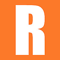 Renovating Magazine | Home Renovating, Bathroom Renovation, DIY Renovating