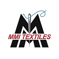 MMI Textiles, Inc.