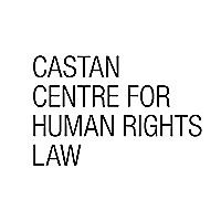 Castan Centre for Human Rights Law