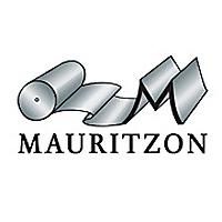 Mauritzon, Inc.