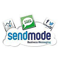 Sendmode | Mobile Marketing, SMS Bulk Text Message