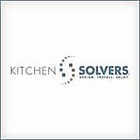 Kitchen Solvers Franchise