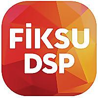 Fiksu | Data-fueled mobile marketing