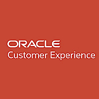 Oracle Marketing Cloud | Mobile Marketing