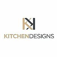 Kitchen Designs | Kitchen & Bathroom Renovation Tips and Ideas