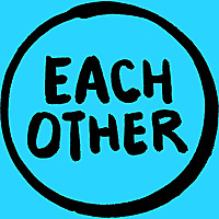 EachOther | Supporting Human Rights in the UK